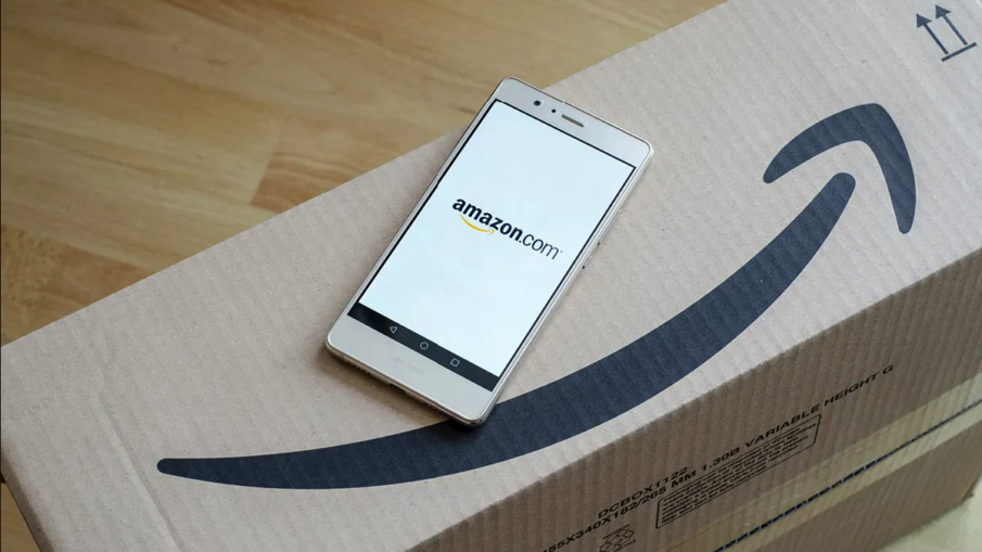 What does Renewed mean in Amazon