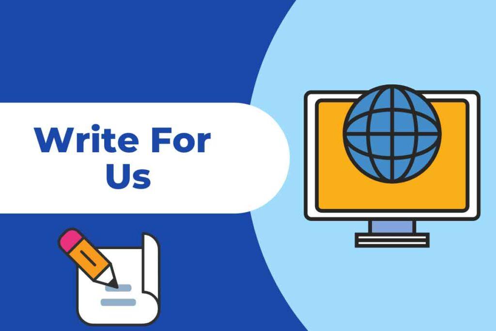 Leedaily.com, Write for us