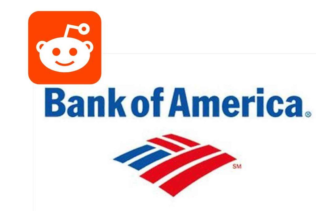 Bank of America: Reddit Stocks on Watchlist