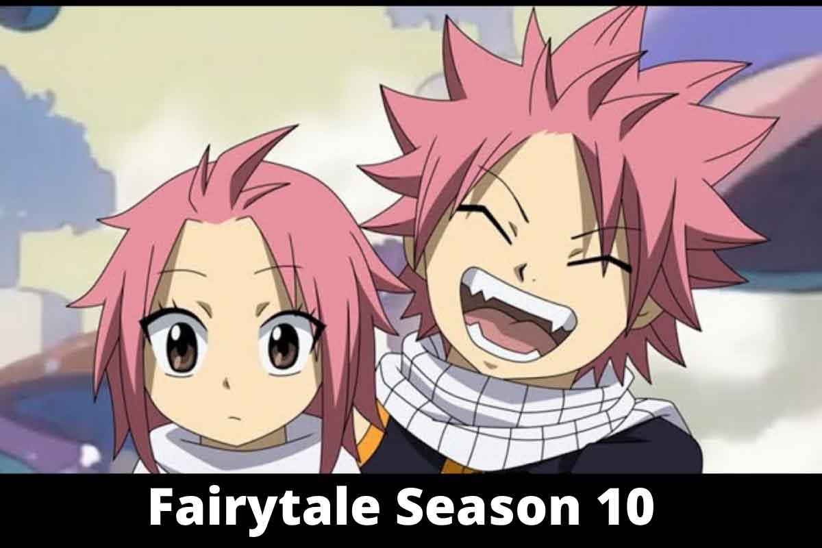 Fairytale-Season-10