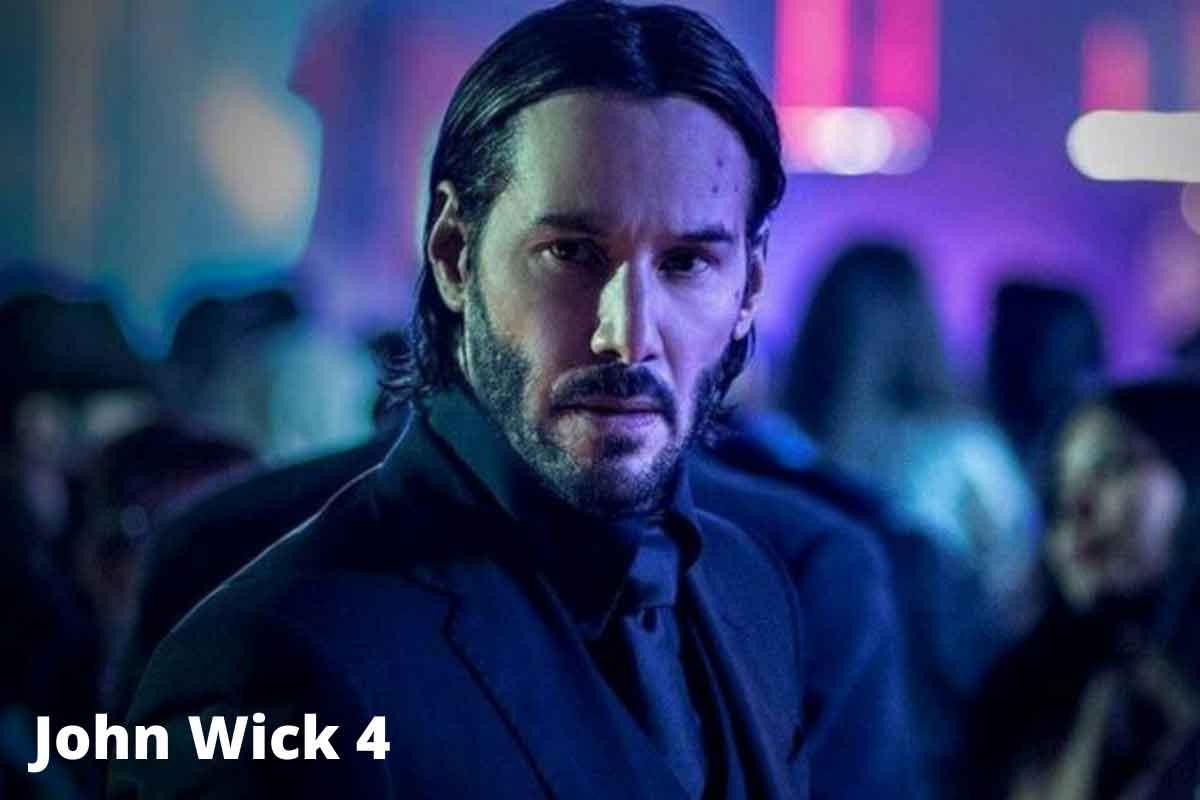 John-Wick-4