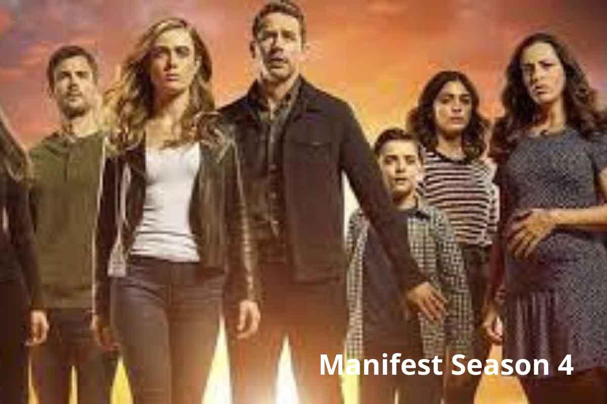 Manifest-Season-4-