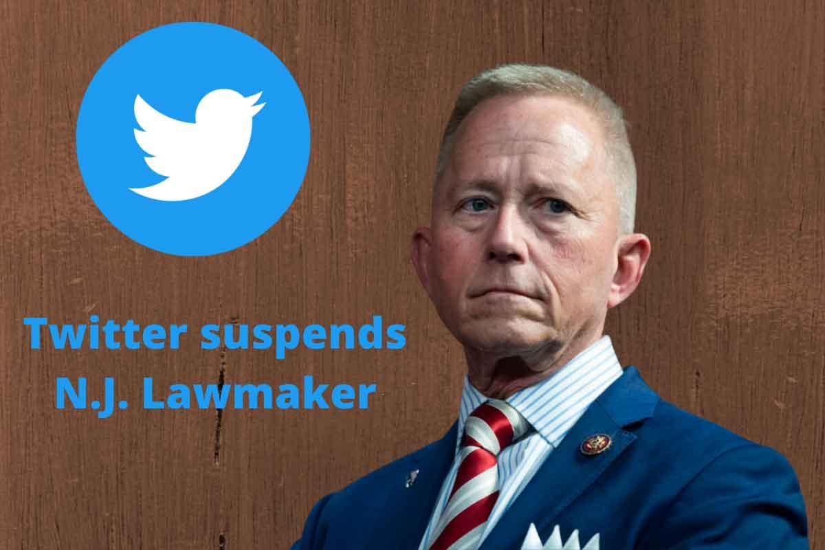Twitter-suspends-N.J